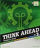 Think Ahead ESO 3