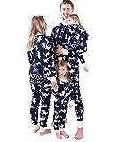 Lazy One Flapjacks, Matching Pajamas for The Dog, Baby,...