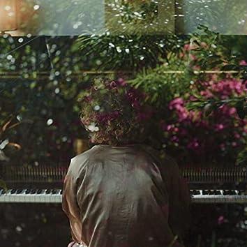 Just Piano