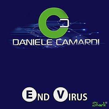 END VIRUS