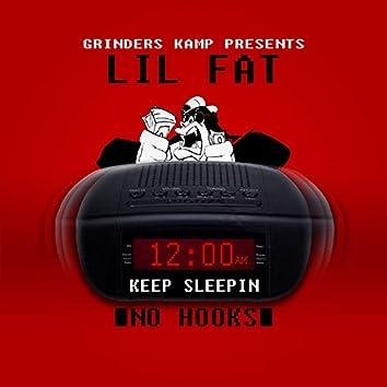 Keep Sleepin