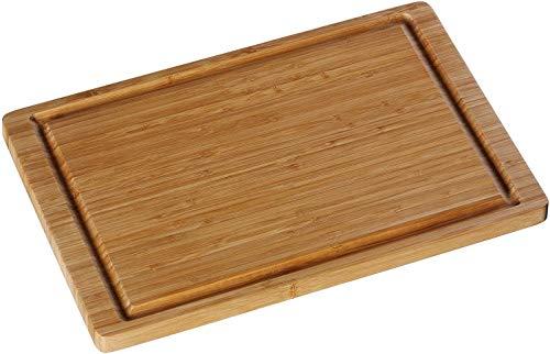 DLOnline 9990 Chopping Board Bamboo 2 ppackk
