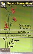 Texas! Sage (Audio Cassette) Limited Edition