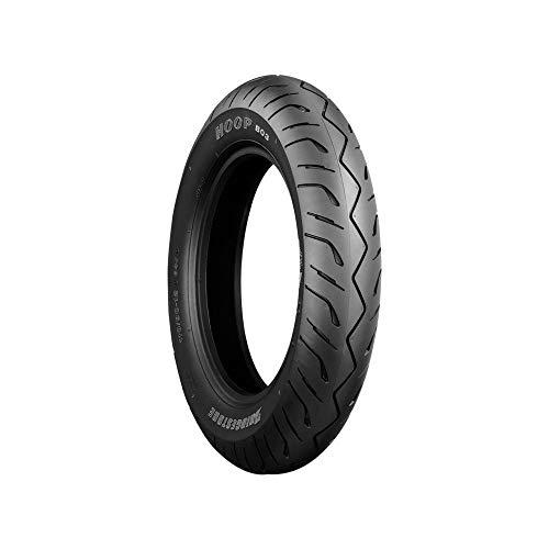 Bridgestone – Série hoop03 120/70 14 55S