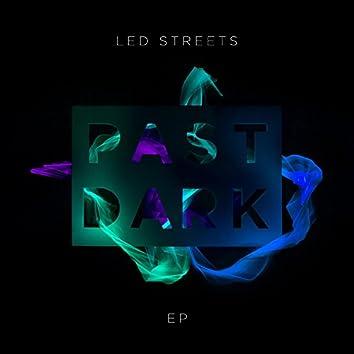 Past Dark