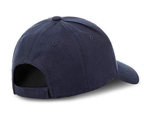 Champion - Gorra de béisbol