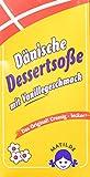 Arla Matilde Dessertsoße, 500 ml