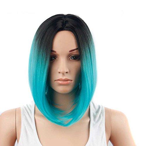 obtener pelucas falamka on-line