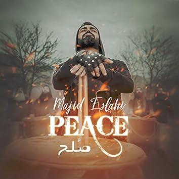 Peace (Solh)