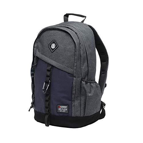 Element Leisure Backpack Cypress 15 Inch Saison 2018/19 Camp Collection Poliéster 26 Litro 48 x 29 x 20 cm (H/B/T) Unisex Mochilas (L5BPA4)