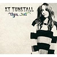 Tiger Suit by KT Tunstall (2010-10-05)