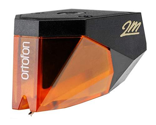 Ortofon  Bronze 2M Moving Magnet Cartridge