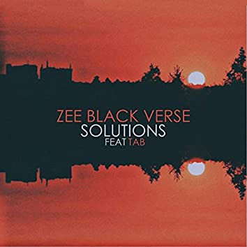 Solutions (feat. TAB)