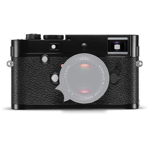 Leica M-P (Typ 240) Digital Rangefinder Camera...