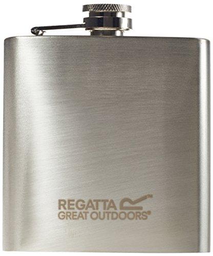 Regatta Flasque – Argent, 170 ML