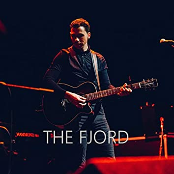 The Fjord - EP