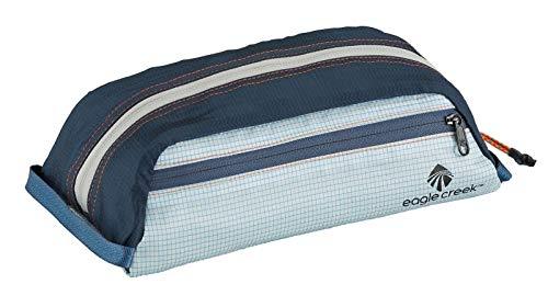 eagle Creek Pack-it Specter Tech Organiseur de Bagages 25 cm, Bleu Indigo (Bleu) - EC0A3CWY231