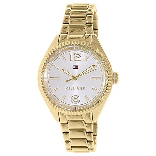 Tommy Hilfiger Relojes de Pulsera para Mujeres 7613272159951