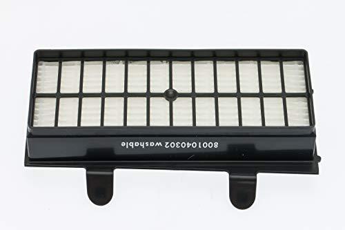 Bosch 575665 HEPA-Filter für Staubsauger