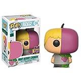 KYYT Funko South Park #06 Mint-Berry Crunch Pop! Chibi