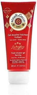 Roger & Gallet Jean Marie Farina Shower Gel, 6.5 Ounce