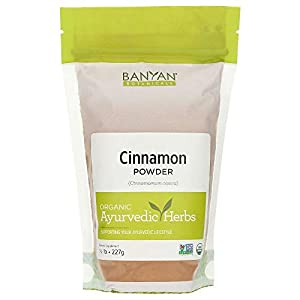 Everyone knows cinnamon as a kitchen staple, but did you know the connection between cinnamon and health? In fact, one of the reasons it is such a perfect addition to so many recipes is its unique ability to enkindle the digestive fire and eliminate ...