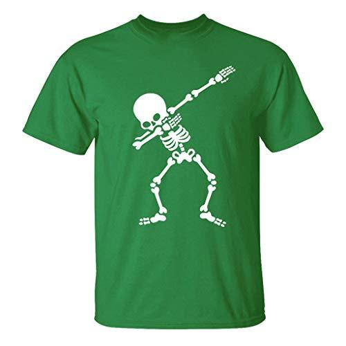 Auifor Parkour t-Shirt The Mountain oma schwarz New Holland Erdogan god äffle und pferdle it Pulp Fiction top Ring Bushido v 40 69 Ausschnitt Herren t Shirt t-Shirt Sport