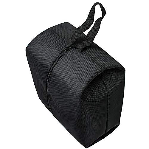 Denshine CPAP Sanitizing Bag for Cleaning, CPAP Cleaner and Sanitizer Bag for CPAP Machine Accesories Like Tubing, Mask