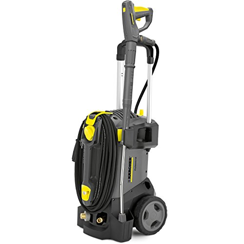 Karcher HD 6/13 C Plus *GB for sale  Delivered anywhere in UK