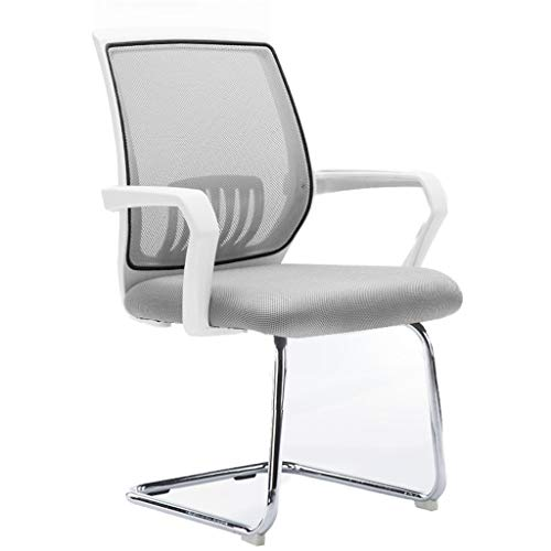 silla fija fabricante Chairs