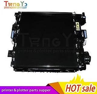 Printer Parts 100% New Original for HP2700 3000 3505 3600 3800 Transfer Kit RM1-2759-000 RM1-2759 RM1-2759-000CN RM1-2752-100CN