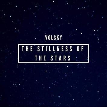 The Stillness Of The Stars