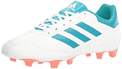 08cd1b57b 2. adidas Women s Goletto VI FG W Soccer Shoe