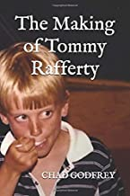 Best the making of tommy Reviews