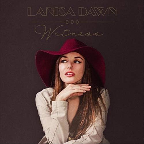 Lanisa Dawn