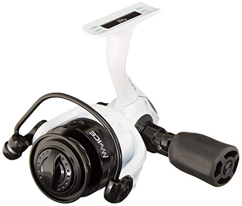 Abu Garcia Zata Spinning Fishing Reel