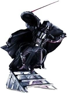 STAR WARS Unleashed Figure: Darth Vader [Return of the Jedi Ver.]