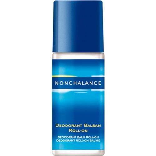 Nonchalance Damendüfte Nonchalance Deodorant Roll-On 50 ml