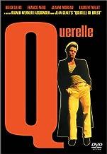 Best fassbinder querelle dvd Reviews