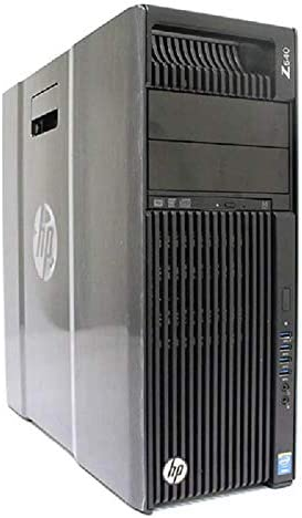 HP Z640 Workstation 2X E5-2623 V3 Quad 3Ghz Outlet sale feature At the price SSD 16GB 1TB NV Core