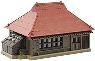 Amazon.es: Edificios agrícolas y de granja: Juguetes y juegos