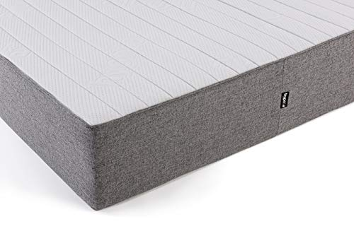 Icon Mattress by Hypnia (Double)