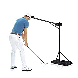 PRO-HEAD Swing Trainer