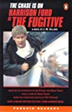 *FUGITIVE                          PGRN3 (Penguin Readers (Graded Readers))