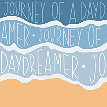 Journey of a Daydreamer