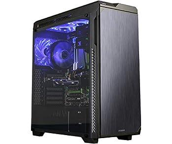 ZALMAN Z9Neo Plus PC Case - Black