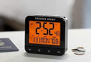 Best chiming alarm clock Reviews