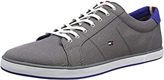 Tommy Hilfiger H2285arlow 1d, Zapatillas para Hombre (B08DV4GFDX) | Amazon price tracker / tracking, Amazon price history charts, Amazon price watches, Amazon price drop alerts