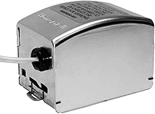 Honeywell, Inc. 40003916024 Replacement Head for Zone Valves, Use with 2-Way V