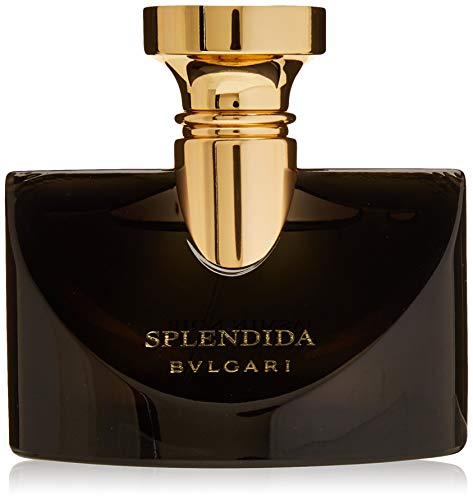 Bvlgari Damen Splendida Jasmin Noir Eau de Parfum, 50 ml